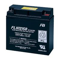 産業用蓄電池